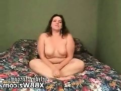 Bbw pervert hoe drilled busty extreme