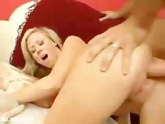 Carolyn so horny milf