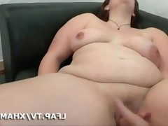 Bbw francaise sodomisee grave p